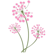 Senior Moves Logo