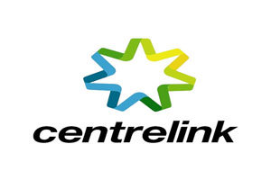 centrelink and DVA forms