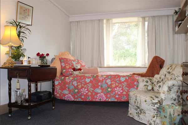 Samarinda Lodge Ashburton 4