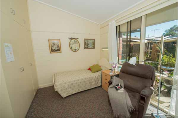 uniting Agewell Strathdon Forest Hill Aged Care Home 3