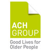 ACH Group Aged Care