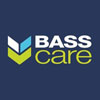Basscare Aged Care