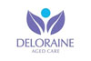 Deloraine Aged Care