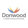 Donwood Aged Care