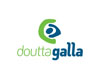 Doutta Galla Aged Care