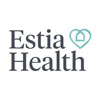 Estia Health Aged Care