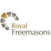 Freemasons Aged Care