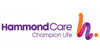 Hammondcare Aged Care