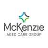 Mc Kenzie Aged Care