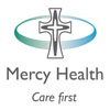 Mercy Health Aged Care