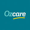 Ozcare Aged Care