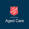 Salvation Army Aged Care