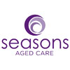 Seasons Aged Care
