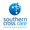 Southern Cross Care Aged Care