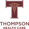 Thompson Health Care Aged Care