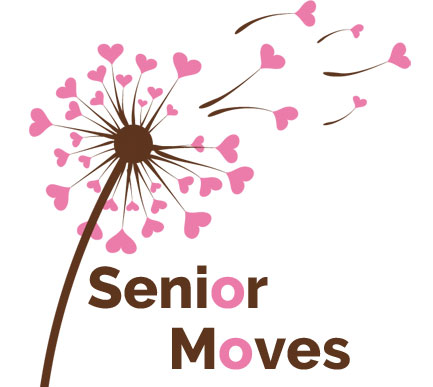 Aged Care Placement | Senior Relocation Services